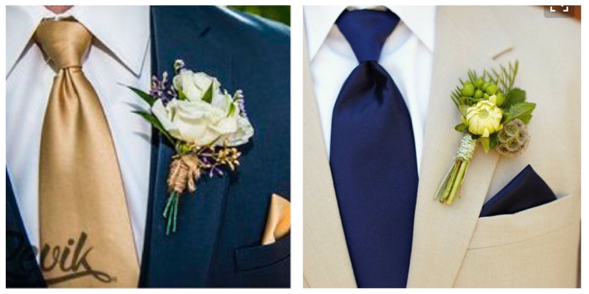 Navy Blue And Gold Groom Beige And Navy Blue Groomsmen Navy Blue And Gold Wedding Beige Wedding Blue Suit Wedding