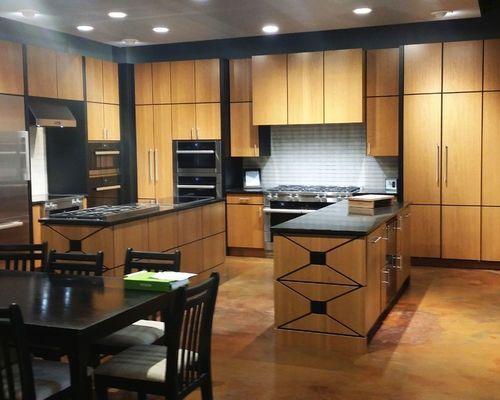orlando fl kitchen appliance showroom from Kitchen Appliance ...
