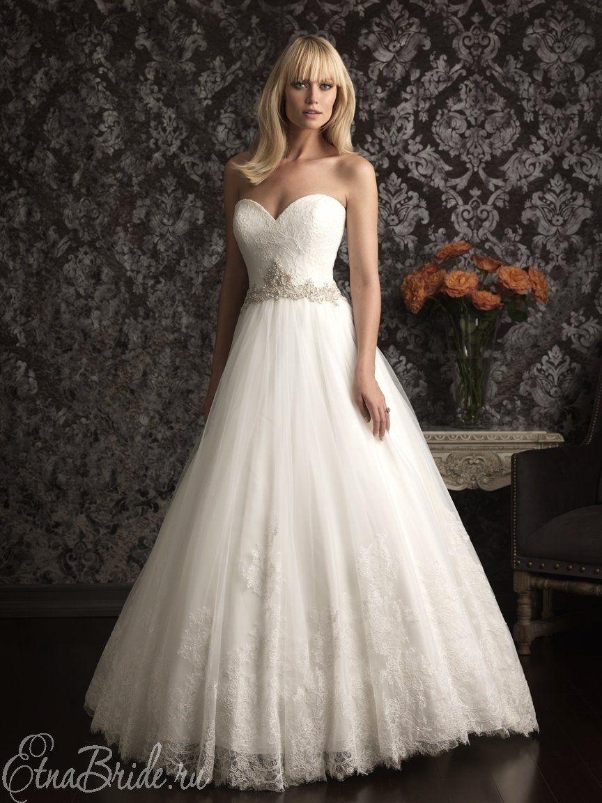 Wedding Dresses Richmond Va  Womenus Dresses for Weddings