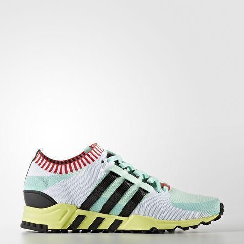 outlet store 49965 3cec1 NEW MENS ADIDAS ORIGINALS EQT SUPPORT RF PRIMEKNIT SHOES BA7506  MULTI-COLOR  eBay
