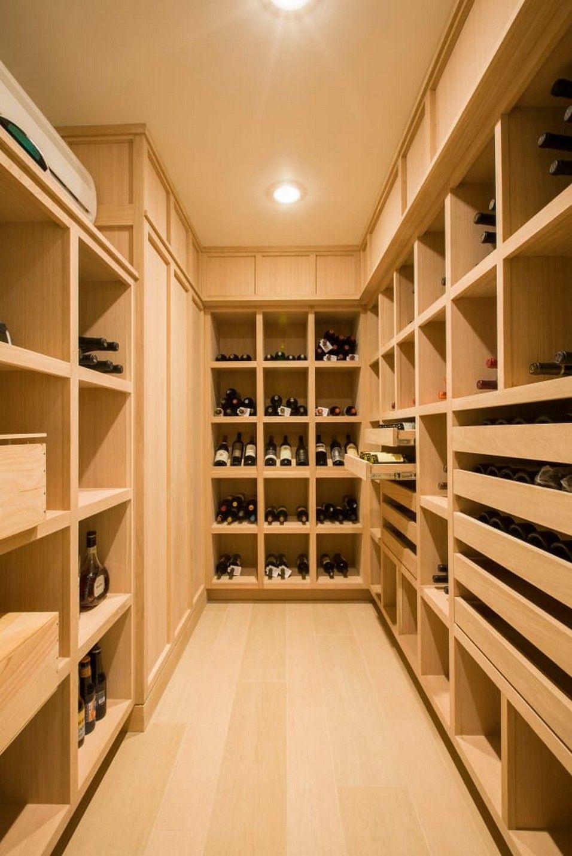 35 Wonderful Cellar Inspiration Cellar Design Cellar