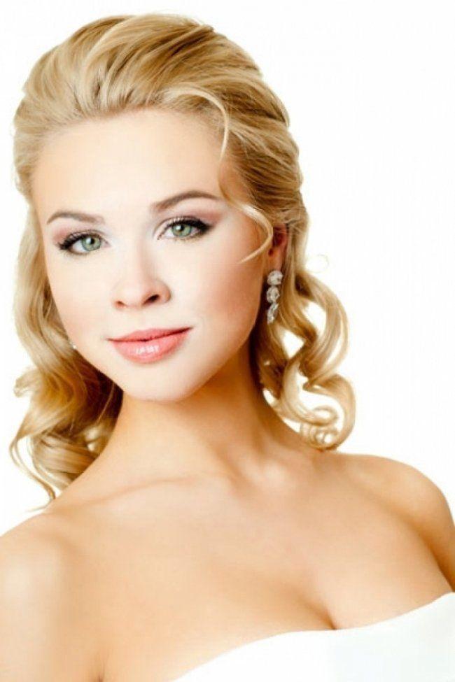 Simple Formal Hairstyles For Thin Hair : Formal hairstyles for medium length hair semi