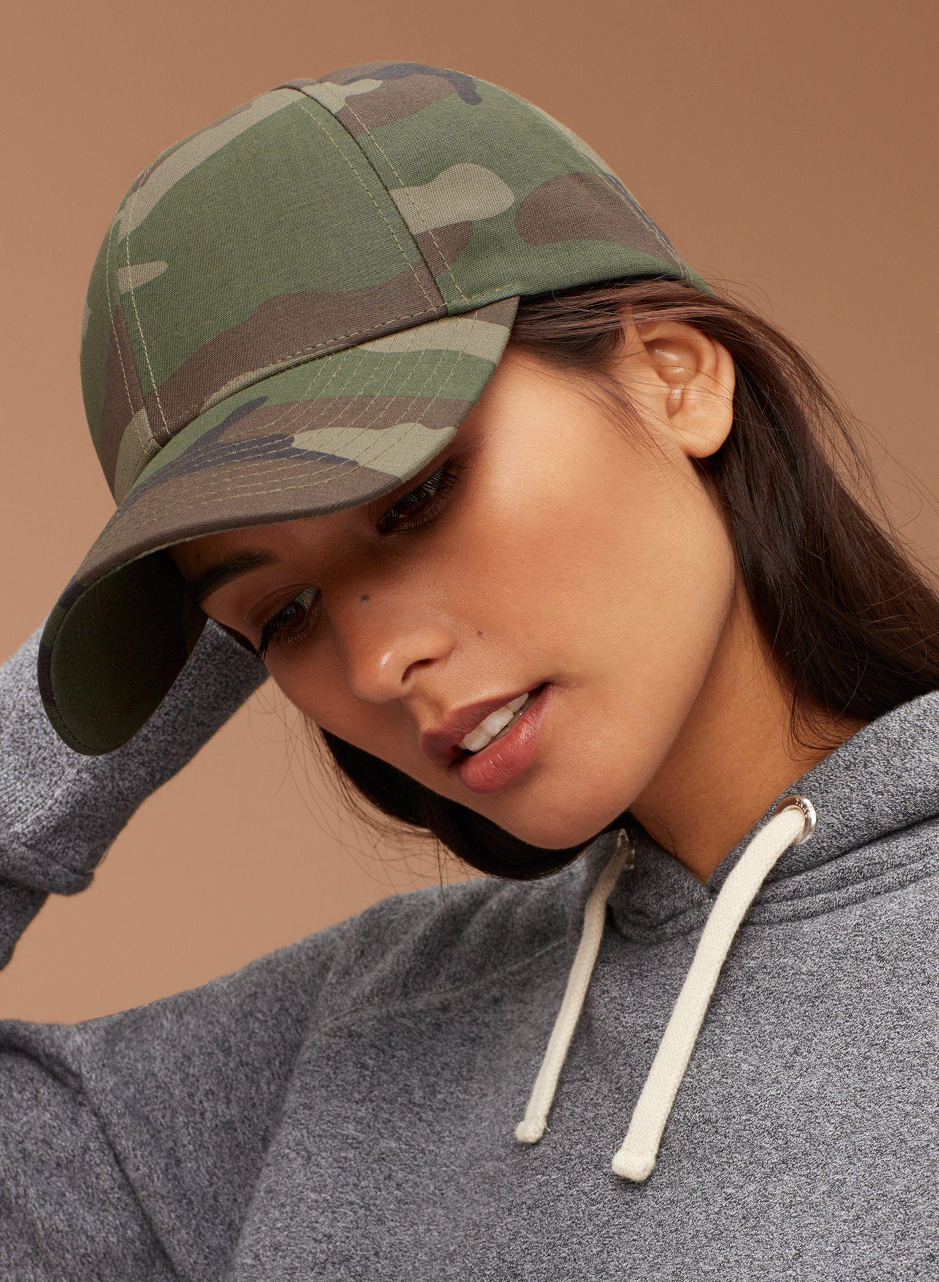 Tna lakeview hat aritzia fashion pinterest fashion hats jpg 1920x2623 Tna  camo hat adf3b86fe10c