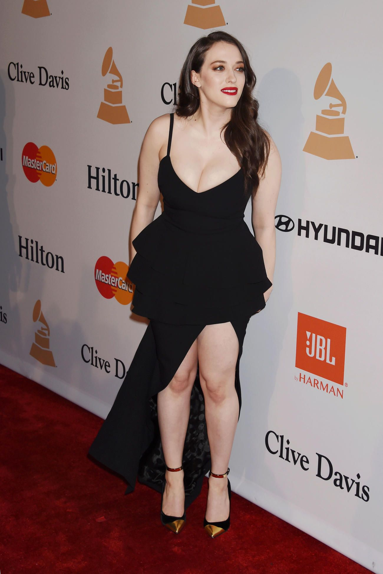21st Century Child Stars All Grown Up And Hot Kat Dennings Kat