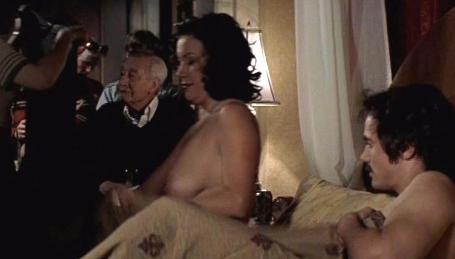 Jennifer Tilly Nude Photos 82