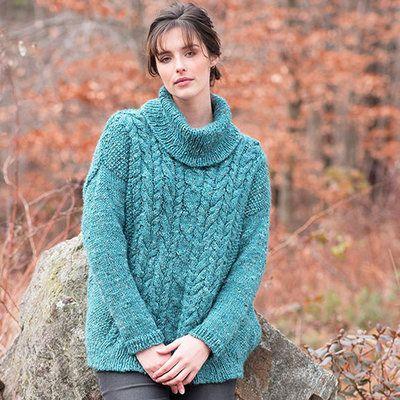 Knitting patterns galore perdita sweater knitting patterns knitting patterns galore perdita dt1010fo