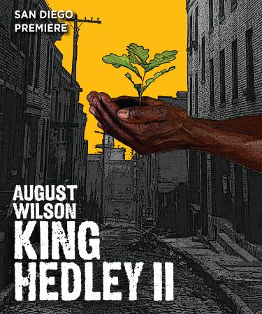 Image result for king hedley august wilson fences pinterest image result for king hedley august wilson fandeluxe Choice Image