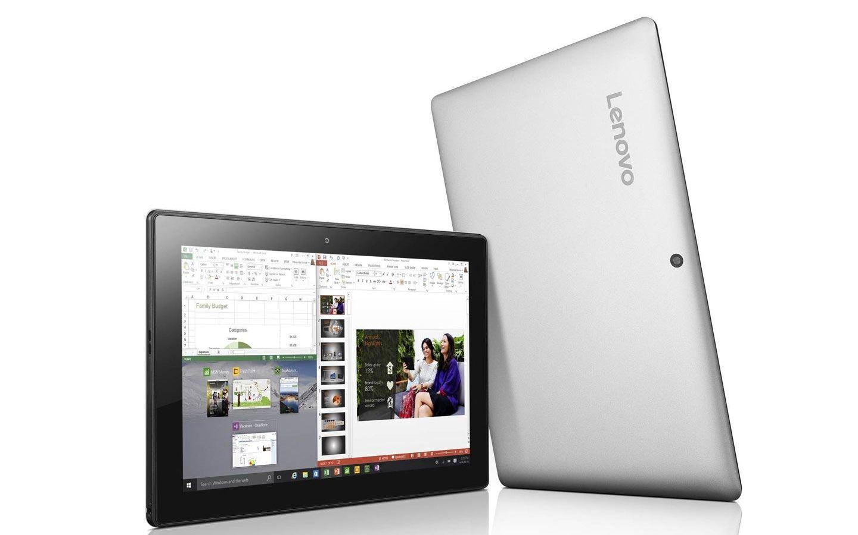 Tablette-Lenovo-Miix-310