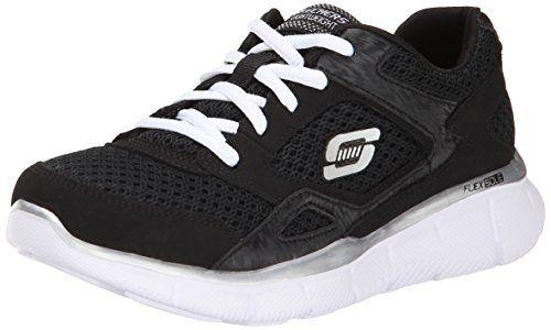 Reebok Zigtech Big N Fast EX Running Shoe (Little KidBig