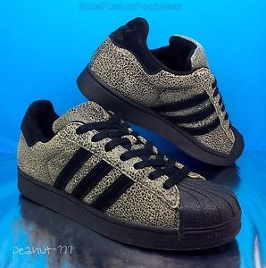 adidas originals trainers size 5