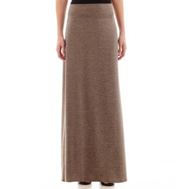 1b48309ead2 Alyx® Malone Maxi Skirt - JCPenney