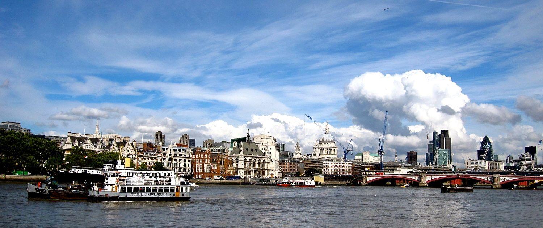 London, UK [09062010]