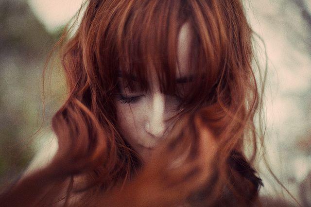 wonderful photographic art by Diane Sagnier