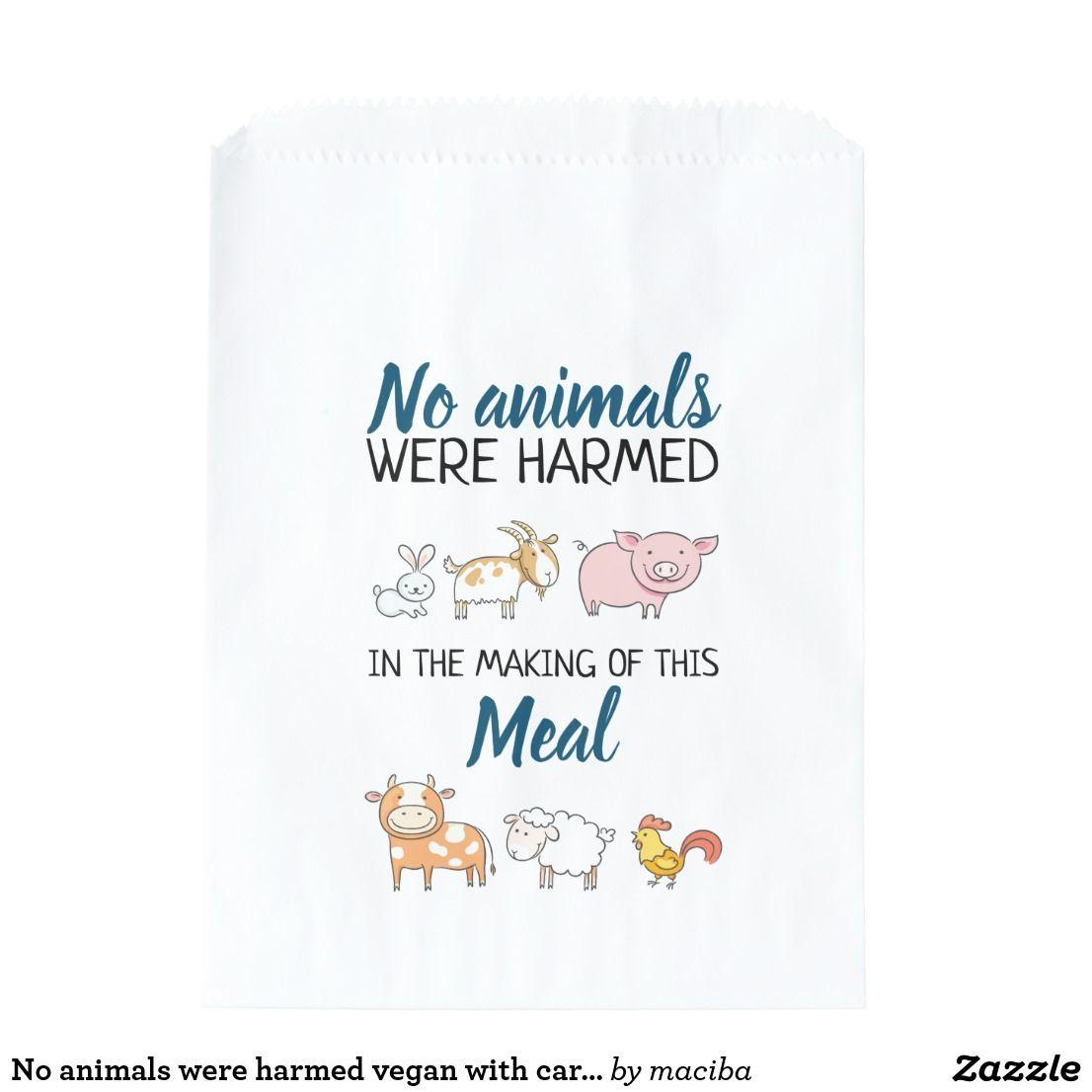 16+ No animals were harmed ideas in 2021