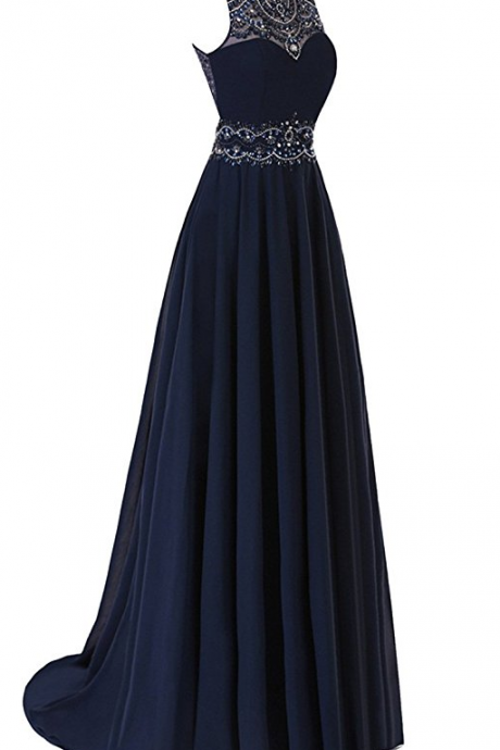 Gorgeous Champagne Lace Ball Gown Knee Lenth Prom Dress, Lace Prom Dress, Homecoming Dresses