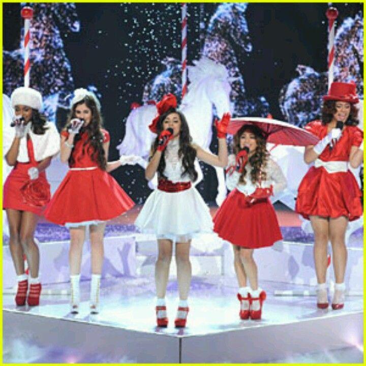 Fifth Harmony Fifth Harmony Style Fifth Harmony Harmony