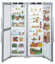 Sbses 7353 Premium Biofresh Nofrost Idees Pour La Maison Conservation Style