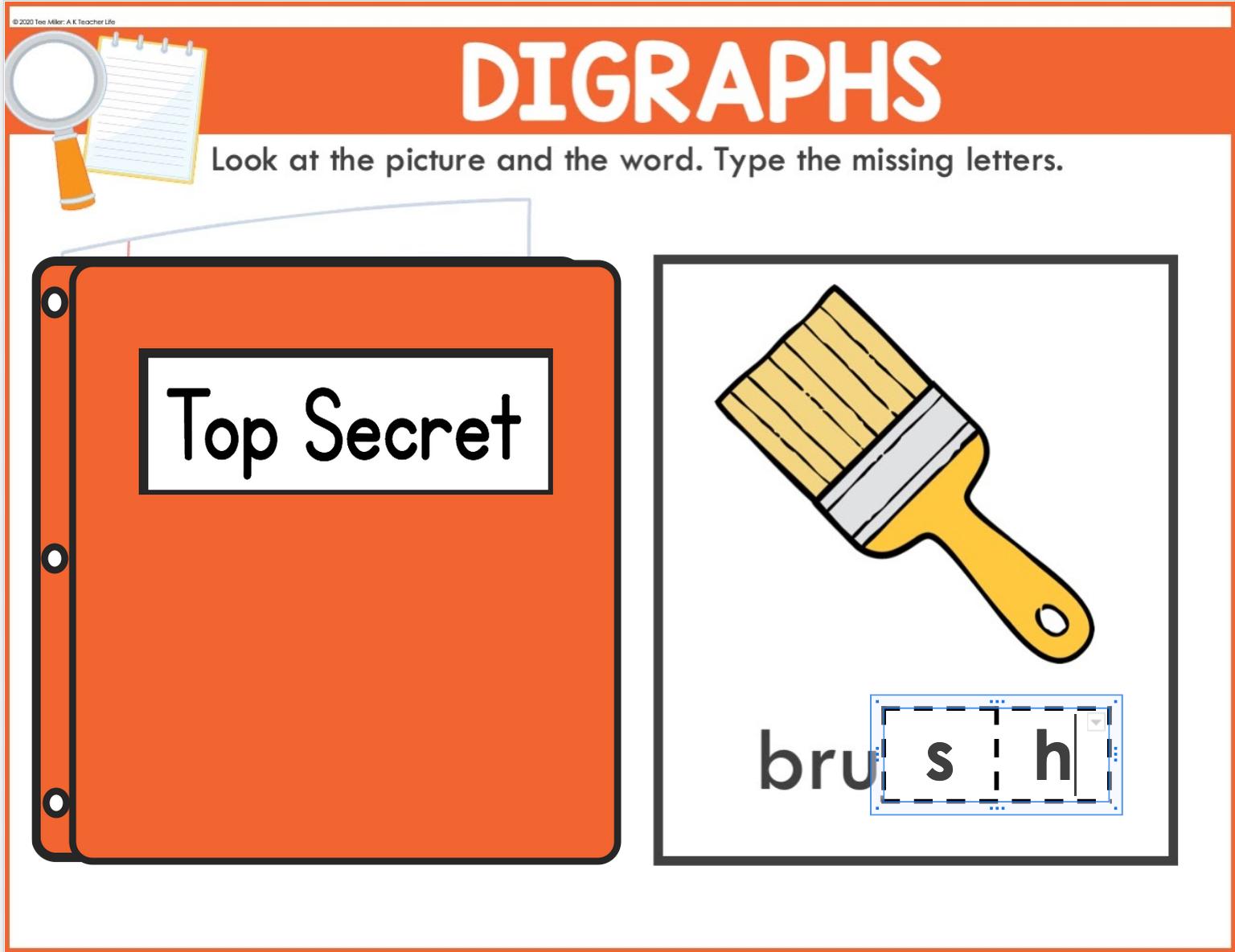 Pin On Kindergarten Apps