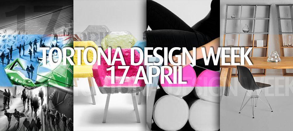 Design Agenda – Tortona Design Week | Day 2 | - via http://bit.ly/epinner