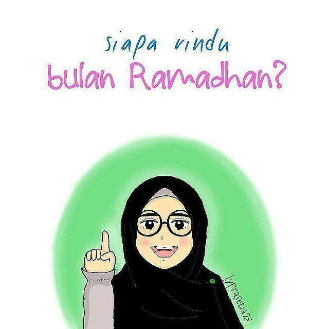 Pin Oleh Raina Syakirah Di Note S Kartun