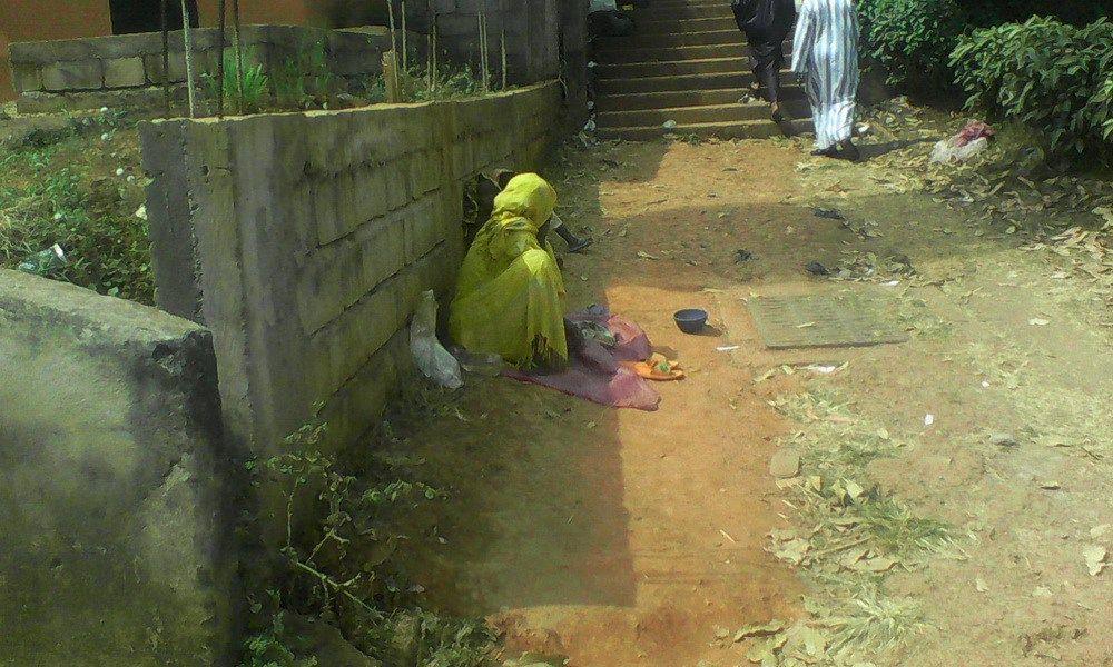 Cameroun - Aissatou: « Mon mari m'abandonne avec trois enfants» - http://www.camerpost.com/cameroun-aissatou-mon-mari-mabandonne-avec-trois-enfants/?utm_source=PN&utm_medium=CAMER+POST&utm_campaign=SNAP%2Bfrom%2BCAMERPOST
