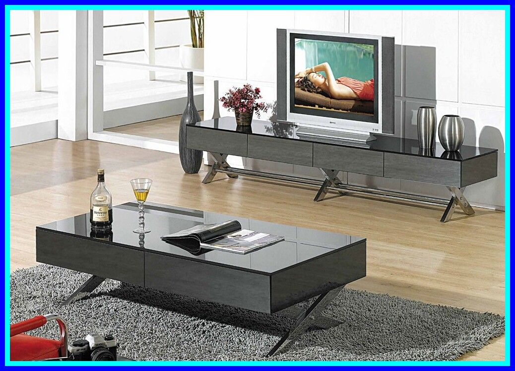 36 Reference Of Tv Stand For Coffee Table In 2020 Tv Stand And Coffee Table Tv Stand And Coffee Table Set Living Room Tv Stand