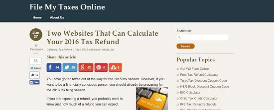 f09ec2e9cd132a5f3bf500133287e73f - How Much Can You Expect To Get Back From Taxes