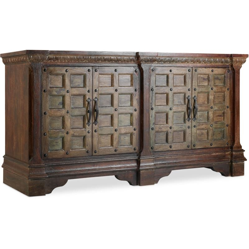 Hooker Furniture 5516 55476 Dkw In 2019 Products Hooker