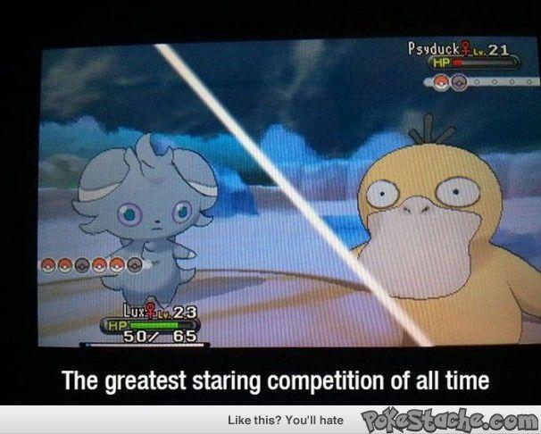f09ed102b3f654aba757edc6514d7d40 espurr meme google search pokemon stuff pinterest meme