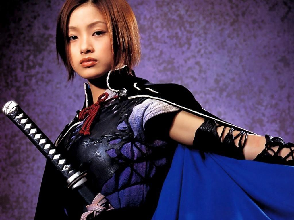 Aya Japanese Fashion Designer Born