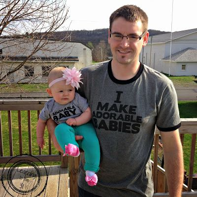 Uniquely Daddy Zoey S Attic Daddy Gear Baby Tshirts Cute Babies Daddy Diaper Bags