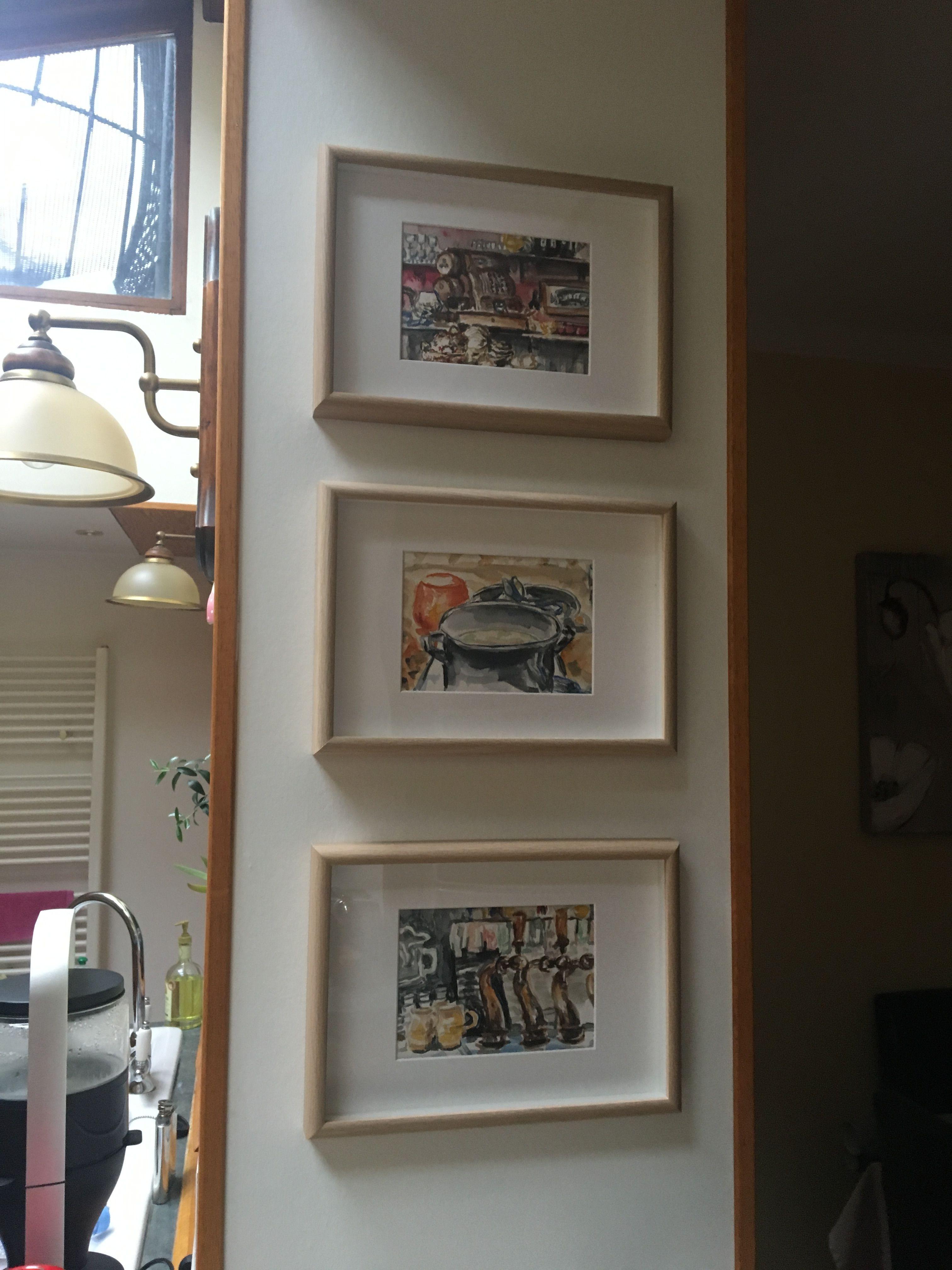 Bilder #deko #Küche   Tisch und Wohnung Dekoration   Pinterest