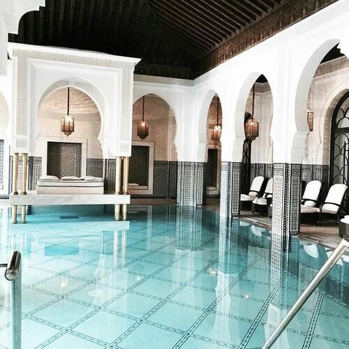 gorgeous inspiration home swimming pools. arabic  beach body beautiful blue dubai girl home Amazing Swimming PoolsInside