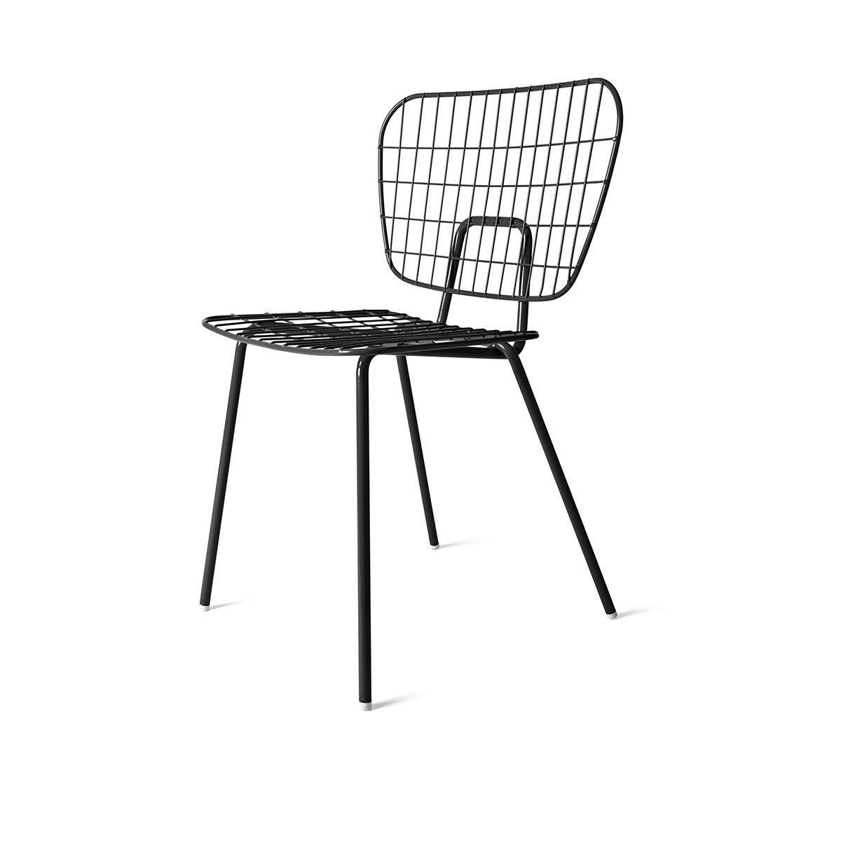 WM String Dining Chair (2er-Set)