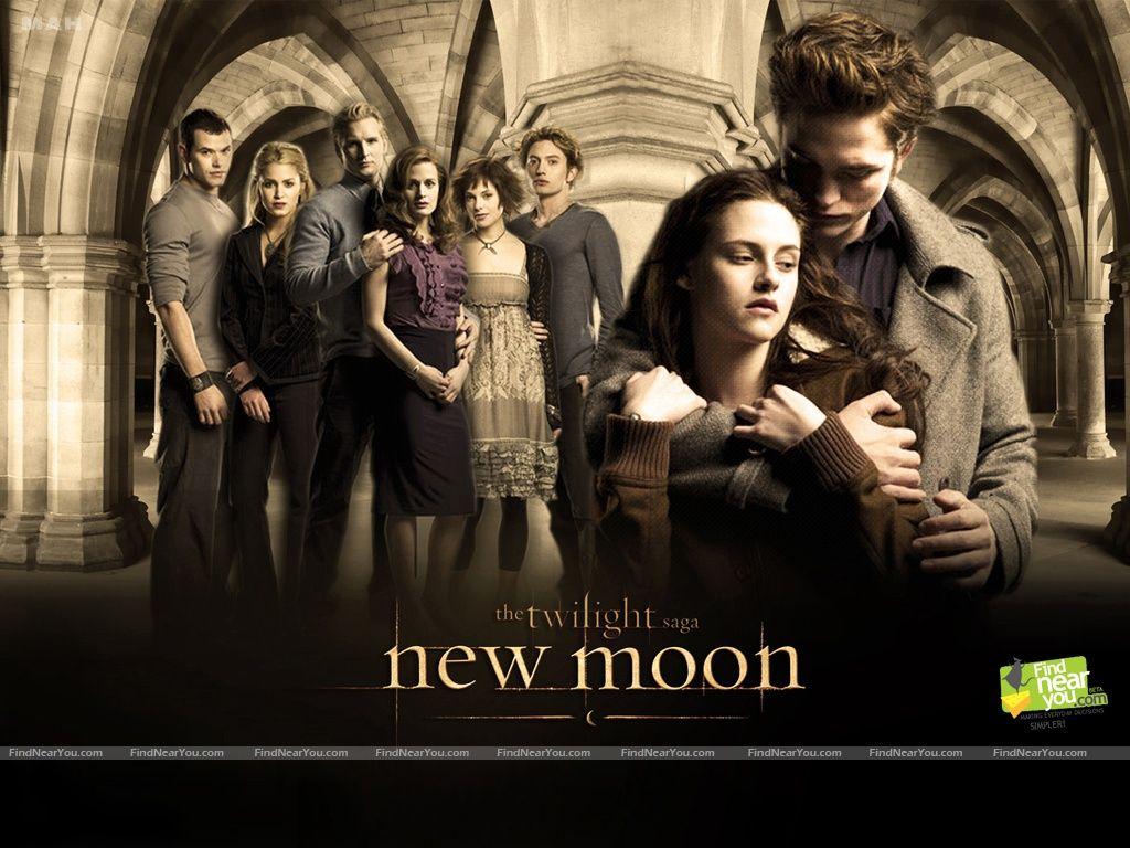 Google Image Result for http://www.findnearyou.com/wallpaper/The_Twilight_Saga:_New_Moon/The_Twilight_Saga:_New_Moon_1195.jpg