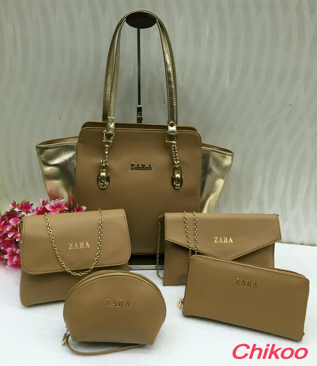 Zara 5 Pcs Combo Ping Us On Our Official No 08447679339 For More Details Order Or To Add In Broadcast Rear Are Welcome