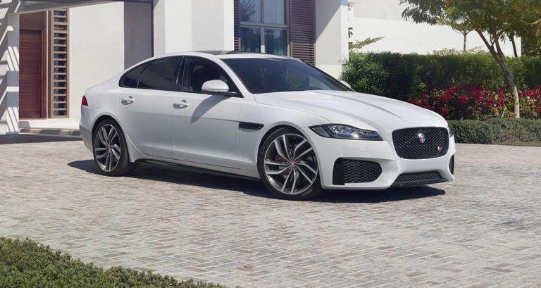price diesel xf car jaguar s malaysia cars surfolks list