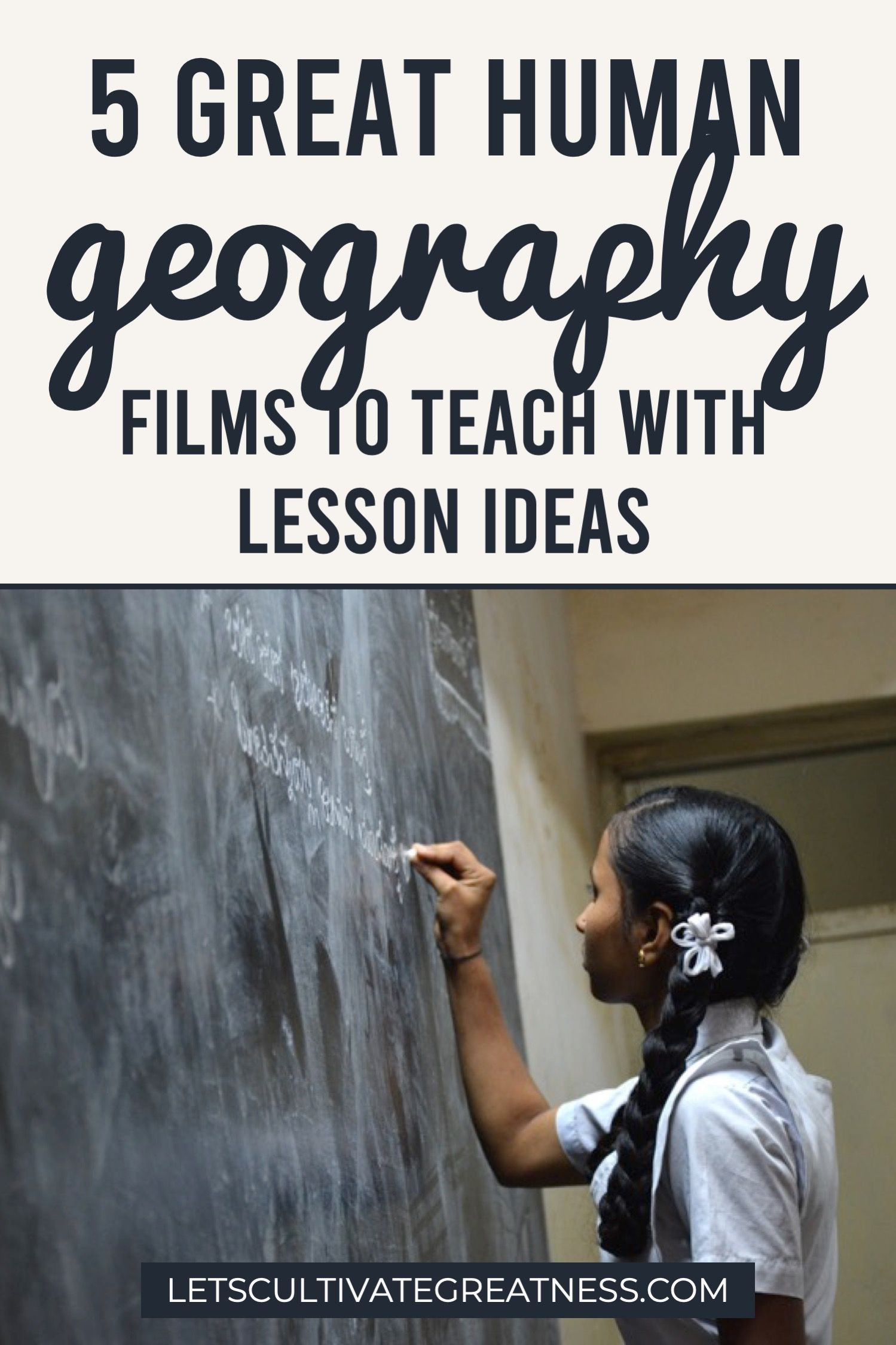 documentaries topics by Let's Cultivate Greatness   US History, Civics, & Leadership