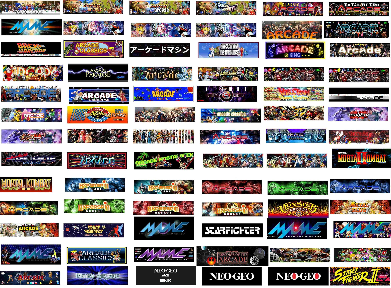 71 best Arcade images on Pinterest   Arcade machine, Arcade games ...