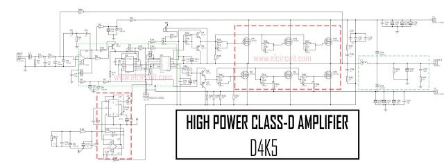 4500w inverter wiring diagram wiring diagrams schematics power amplifier class d d4k5 4500w circuit diagram audio on wiring diagram for power inverter for cheapraybanclubmaster Image collections