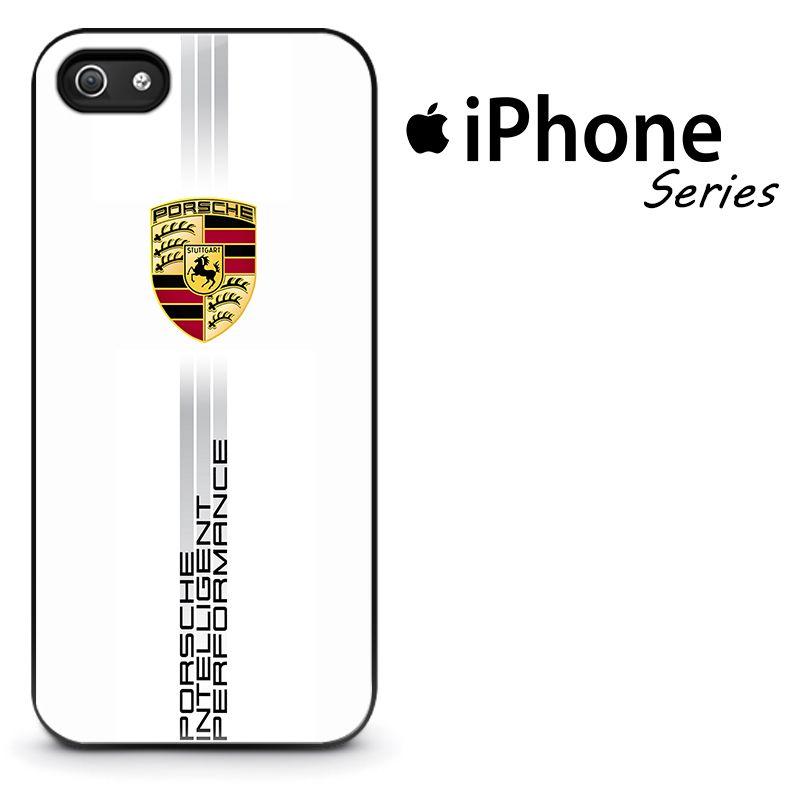 Porsche Intelligent Performance Phone Case | Apple iPhone 4/4s 5/5s 5c 6/6s 6/6s Plus 7 7 Plus Samsung Galaxy S4 S5 S6 S6 Edge S7 S7 Edge Samsung Galaxy Note 3 4 5 Hard Case  #AppleiPhoneCase  #AppleiPhone4/4sCase #AppleiPhone5/5sCase #AppleiPhone5cCase #AppleiPhone6Case #AppleiPhone6PlusCase #AppleiPhone6/6sCase #AppleiPhone6/6sPlusCase #AppleiPhone7Case #AppleiPhone7PlusCase #HardCase #PhoneCase #SamsungGalaxyNoteCase #SamsungGalaxyNote3 #SamsungGalaxyNote4 #SamsungGalaxyNote5…