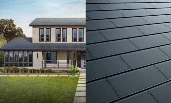 Tesla S Solar Roof Tiles Will Last Until Your Kids Have Kids Tesla Solar Roof Solar Roof Solar Tiles