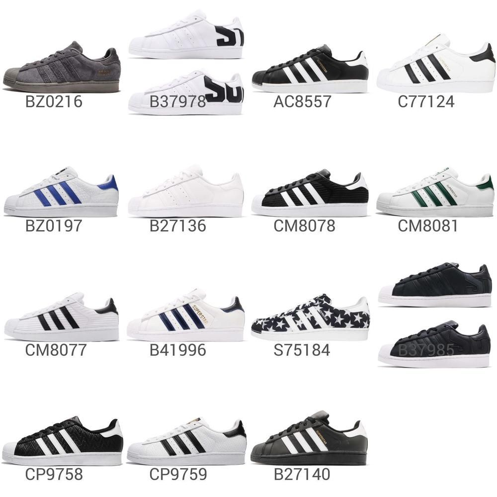 the latest 97827 ec7e7 adidas Originals Superstar Mens Classics Lifestyle Shoes Sneakers  menstyle   shoes
