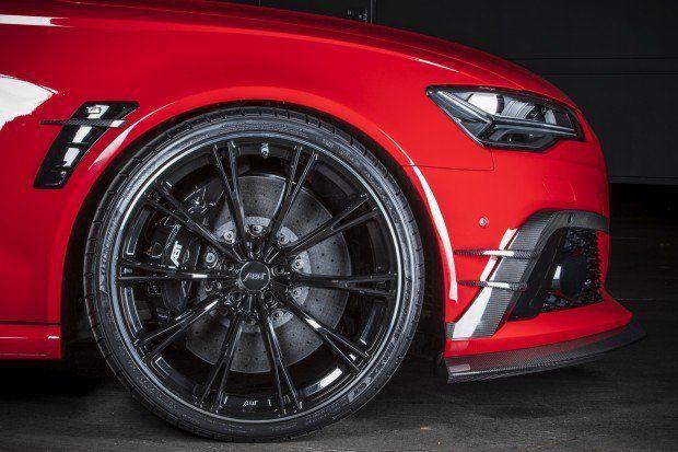 Nice Audi 2017: 2017-abt-audi-rs6-avant-tuning-4...  Carros, Motos Check more at http://carsboard.pro/2017/2017/04/03/audi-2017-2017-abt-audi-rs6-avant-tuning-4-carros-motos/