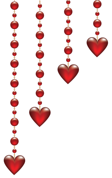 Pin By Rosi On Coracao Pinterest Valentines Hanging Hearts And