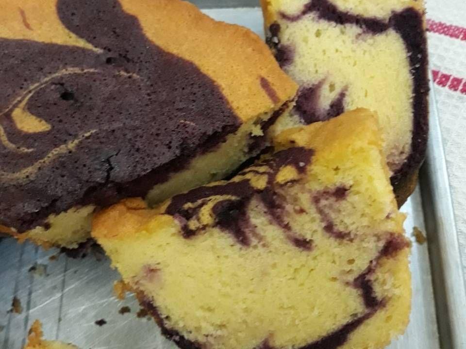 Pin Di Cakes