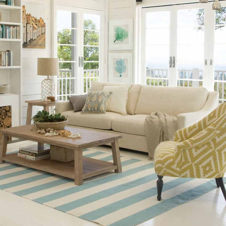 1000 Images About Oz Design Furniture On Pinterest: OZ Design Furniture - Coastal