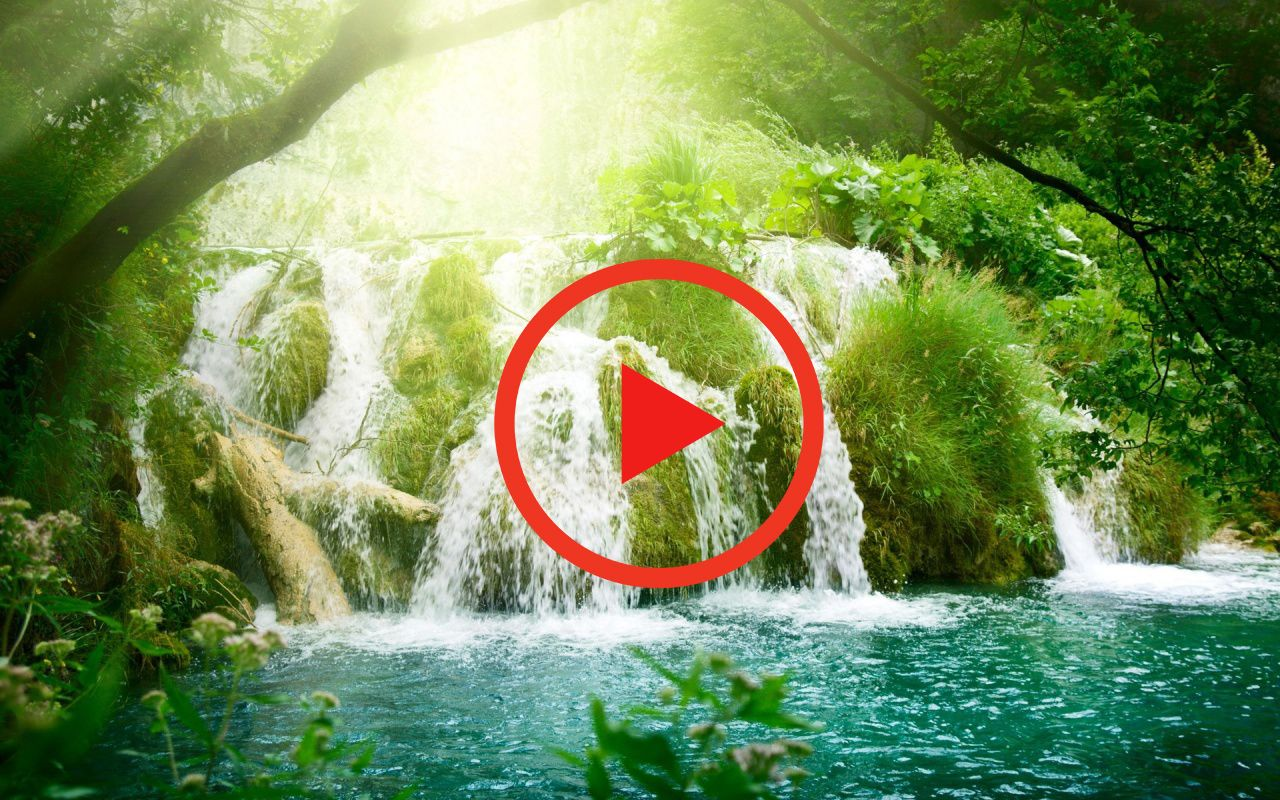 Most Beautiful Nature Scenes Ever Green Amazing World