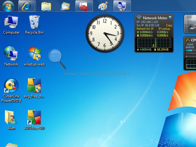 gta 5 download free pc full version windows 7 32 bit
