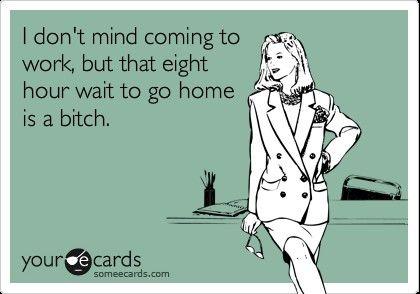 Pretty much...